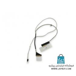 Acer Aspire DC02002E500 EDP 30-Pin Non-touch کابل فلت لپ تاپ ایسر