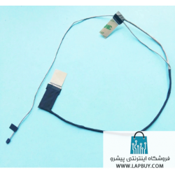 Asus EDP CABLE 1422-02820AS کابل فلت لپ تاپ ایسوس