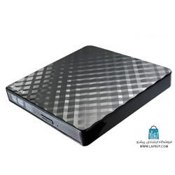 Dell Latitude E7470 دی وی دی رایتر اکسترنال برای لپ تاپ دل