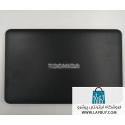 Toshiba Satellite C850 قاب پشت ال سی دی لپ تاپ توشیبا