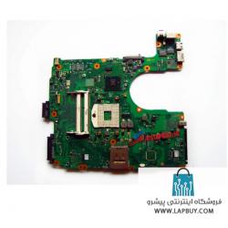 Toshiba Tecra A11 Series مادربرد لپ تاپ توشیبا