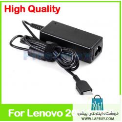 Lenovo ThinkPad W540 آداپتور شارژر لپ تاپ لنوو