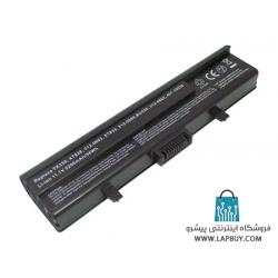 Dell XPS M1530 Series باطری باتری لپ تاپ دل