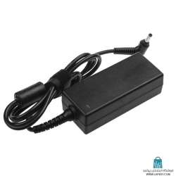 Asus Vivobook S200E 33W AC Power آداپتور آداپتور برق شارژر لپ تاپ ایسوس مدل