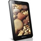 Ideapad A3000-16GB تبلت لنوو