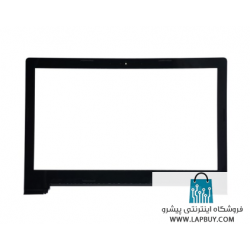 Lenovo IdeaPad G4070 قاب جلو ال سی دی پلپ تاپ لنوو