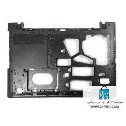 Lenovo IdeaPad G4070 قاب کف لپ تاپ لنوو