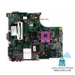 Toshiba Satellite L300 Series مادربرد لپ تاپ توشیبا