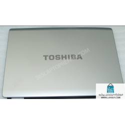 Toshiba Satellite L300 Series قاب پشت ال سی دی لپ تاپ توشیبا