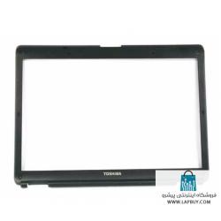 Toshiba Satellite L300 Series قاب جلو ال سی دی لپ تاپ توشیبا