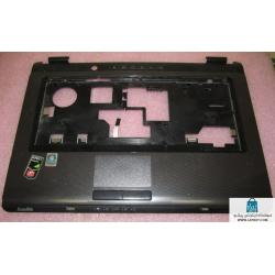 Toshiba Satellite L300 Series قاب دور کیبورد لپ تاپ توشیبا