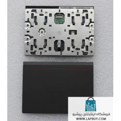 Lenovo ThinkPad Edge E431 تاچ پد لپ تاپ لنوو