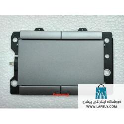 HP ELITEBOOK 840 G2 تاچ پد لپ تاپ اچ پی