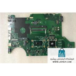 MSI Cx62 Series مادربرد لپ تاپ ام اس آی