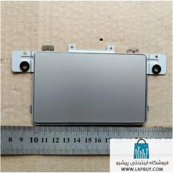 Sony Vaio SVF14N Series تاچ پد لپ تاپ سونی