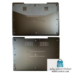 MSI GS70 Series قاب کف لپ تاپ ام اس آی