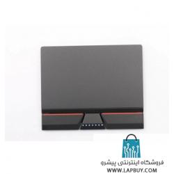 Lenovo ThinkPad X250 تاچ پد لپ تاپ لنوو