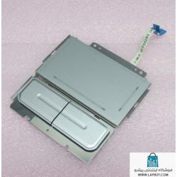 Dell Inspiron 1501 تاچ پد لپ تاپ دل