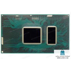 CPU Processor i7-6600U SR2F1 سی پی یو لپ تاپ