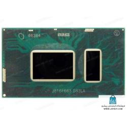 CPU Processor SR3LA سی پی یو لپ تاپ