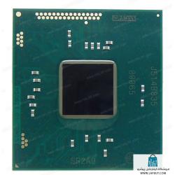 chipset CPU Processor SR2A9 N3050 سی پی یو لپ تاپ