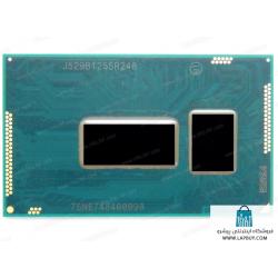 CPU Chips i3-5020U sr240 سی پی یو لپ تاپ