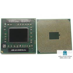 CPU AM4500DEC44HJ Processor سی پی یو لپ تاپ