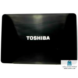 Toshiba Satellite A500 قاب پشت ال سی دی لپ تاپ توشیبا