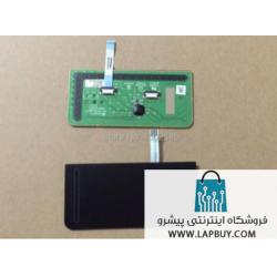 HP Probook 6450 Series تاچ پد لپ تاپ اچ پی