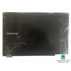 Samsung NP-RF511 Series قاب پشت ال سی دی لپ تاپ سامسونگ