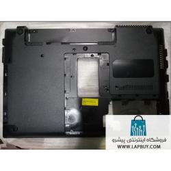 Samsung NP-RF511 Series قاب کف لپ تاپ سامسونگ
