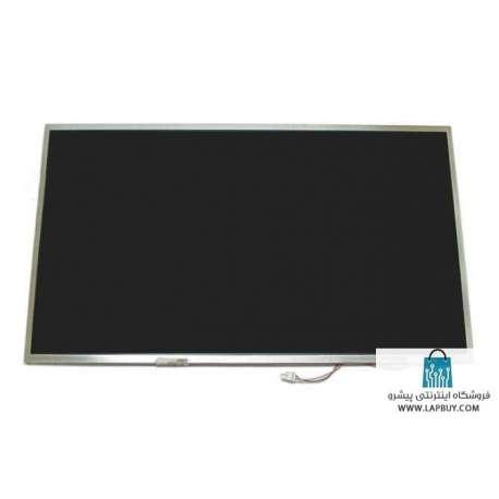 Acer ASPIRE 5735 صفحه نمایشگر لپ تاپ ایسر