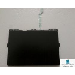 MSI GS73 Series تاچ پد لپ تاپ ام اس آی