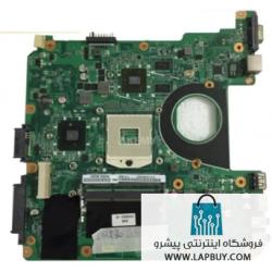 Fujitsu Lifebook LH530 مادربرد لپ تاپ فوجیتسو