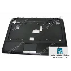 Fujitsu Lifebook LH530 قاب دور کیبورد لپ تاپ فوجیتسو