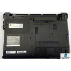 Fujitsu Lifebook LH530 قاب کف لپ تاپ فوجیتسو