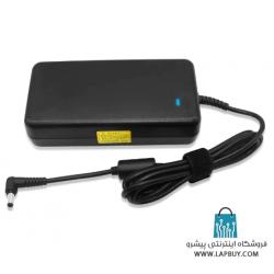 MSI PE60 7RD آداپتور شارژر لپ تاپ ام اس آی