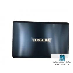 Toshiba Satellite L775 Series قاب پشت ال سی دی لپ تاپ توشیبا