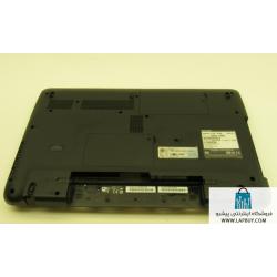 Toshiba Satellite L775 Series قاب کف لپ تاپ توشیبا