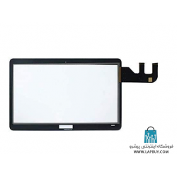 Asus Zenbook Flip UX360 Series تاچ لپ تاپ ایسوس