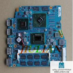 Sony VAIO VPC-SE SERIES مادربرد لپ تاپ سونی