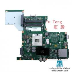 Fujitsu Lifebook Sh531 Series مادربرد لپ تاپ فوجیتسو