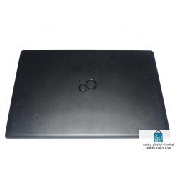Fujitsu Lifebook Sh531 Series قاب پشت ال سی دی لپ تاپ فوجیتسو