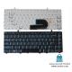 Dell Vostro A860 کیبورد لپ تاپ دل
