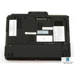 HP EliteBook 2740 Series قاب کف لپ تاپ اچ پی
