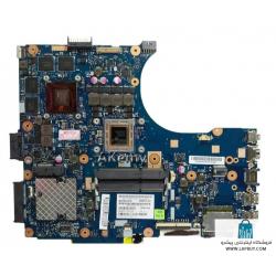 Asus N551 Series مادربرد لپ تاپ ایسوس