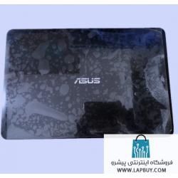 Asus N551 Series قاب پشت ال سی دی لپ تاپ ایسوس