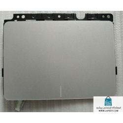 Asus N551 Series تاچ پد لپ تاپ ایسوس