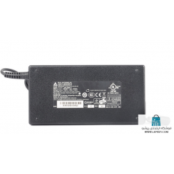 MSI GE62 2QD Apache Pro آداپتور شارژر لپ تاپ ام اس آی