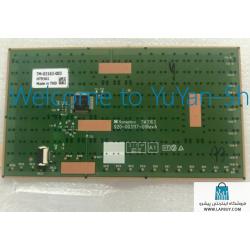 MSI GE62 2QD Apache Pro تاچ پد لپ تاپ ام اس آی